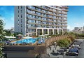 dragos-luxury-1-bedroom-garden-floor-apartment-immediately-land-registry-small-2