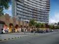 dragos-luxury-1-bedroom-garden-floor-apartment-immediately-land-registry-small-6