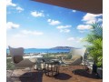 dragos-luxury-1-bedroom-garden-floor-apartment-immediately-land-registry-small-5