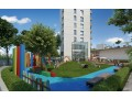 dragos-luxury-1-bedroom-garden-floor-apartment-immediately-land-registry-small-4