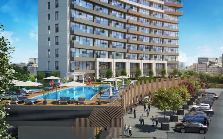 dragos-luxury-1-bedroom-garden-floor-apartment-immediately-land-registry-big-2