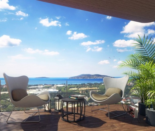 dragos-luxury-1-bedroom-garden-floor-apartment-immediately-land-registry-big-5