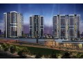 rising-star-park-project-in-altindag-is-one-of-ankaras-most-popular-investment-centers-small-0