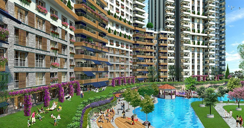rising-star-park-project-in-altindag-is-one-of-ankaras-most-popular-investment-centers-big-6