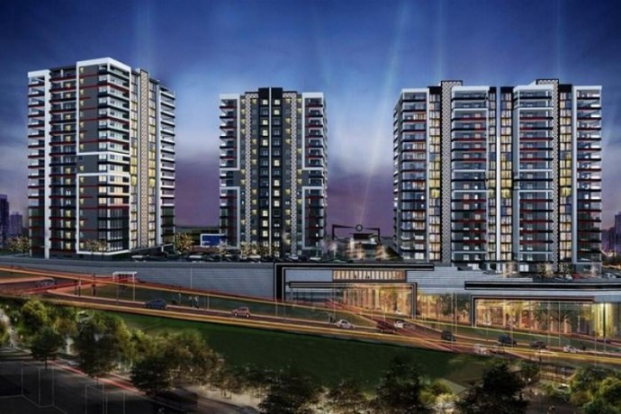 rising-star-park-project-in-altindag-is-one-of-ankaras-most-popular-investment-centers-big-0