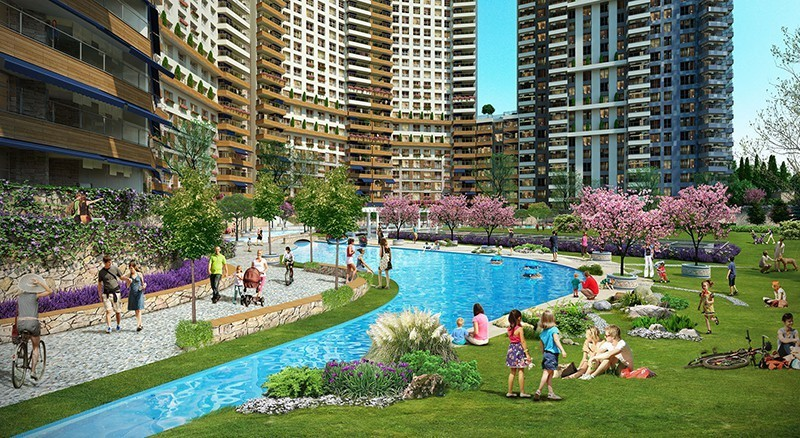 rising-star-park-project-in-altindag-is-one-of-ankaras-most-popular-investment-centers-big-4
