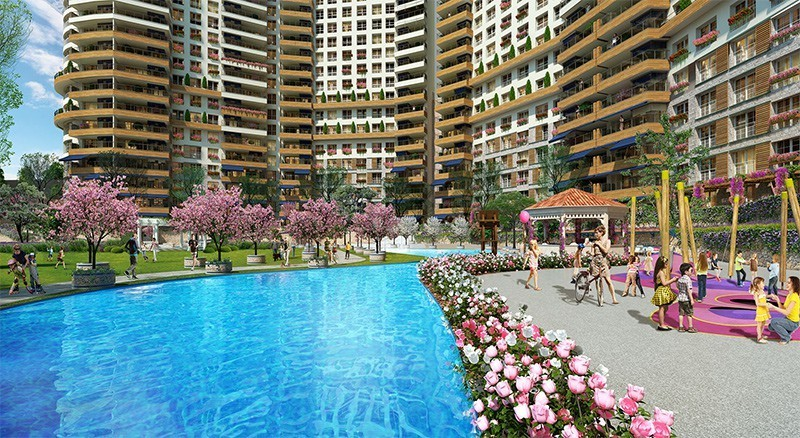 rising-star-park-project-in-altindag-is-one-of-ankaras-most-popular-investment-centers-big-5