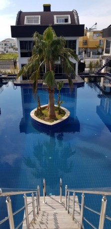 duplex-apartment-for-sale-in-lara-antalya-for-holiday-and-investment-big-5