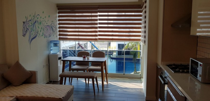 duplex-apartment-for-sale-in-lara-antalya-for-holiday-and-investment-big-10
