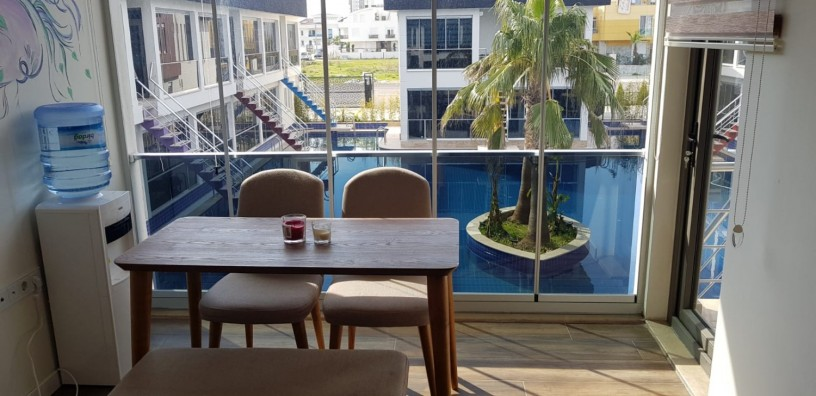 duplex-apartment-for-sale-in-lara-antalya-for-holiday-and-investment-big-9