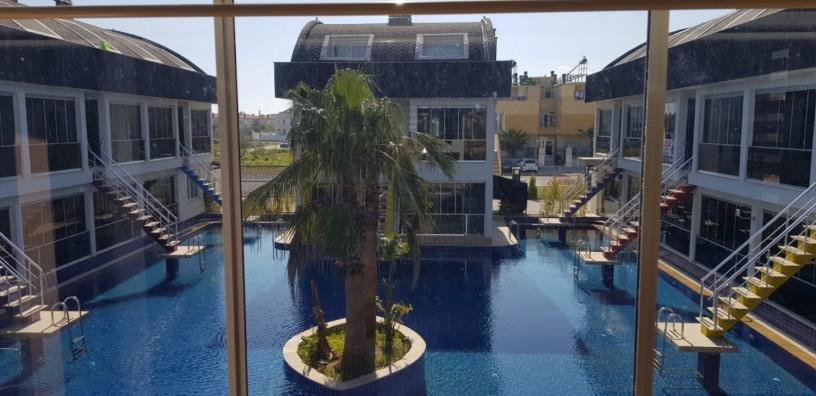 duplex-apartment-for-sale-in-lara-antalya-for-holiday-and-investment-big-11