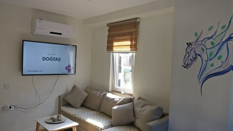 duplex-apartment-for-sale-in-lara-antalya-for-holiday-and-investment-big-0