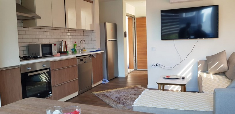 duplex-apartment-for-sale-in-lara-antalya-for-holiday-and-investment-big-1