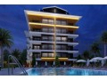 alanya-kestel-oxopia-residence-project-by-oxo-construction-2020-small-20