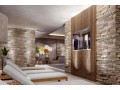 alanya-kestel-oxopia-residence-project-by-oxo-construction-2020-small-2