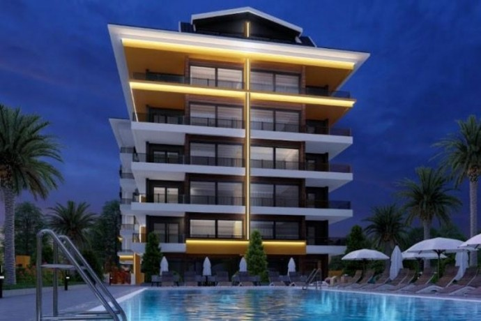 alanya-kestel-oxopia-residence-project-by-oxo-construction-2020-big-20