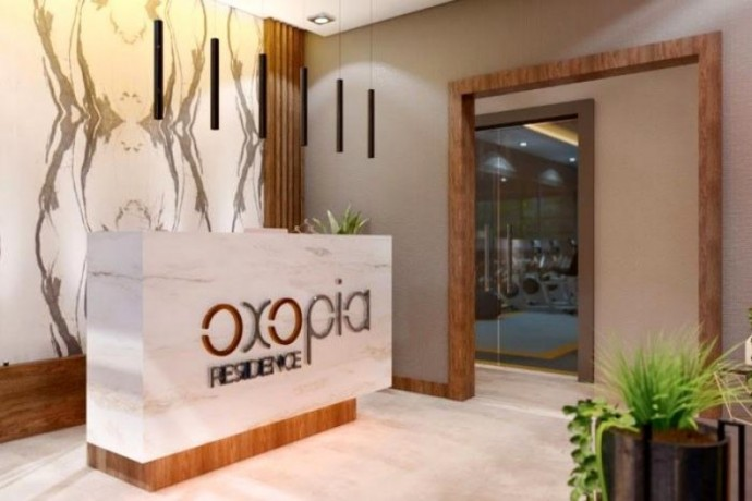 alanya-kestel-oxopia-residence-project-by-oxo-construction-2020-big-9