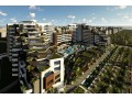 high-end-sunis-residence-is-completed-in-konyaalti-beach-antalya-small-11