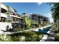 high-end-sunis-residence-is-completed-in-konyaalti-beach-antalya-small-15