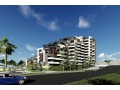 high-end-sunis-residence-is-completed-in-konyaalti-beach-antalya-small-2