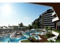 high-end-sunis-residence-is-completed-in-konyaalti-beach-antalya-small-16