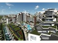 high-end-sunis-residence-is-completed-in-konyaalti-beach-antalya-small-12