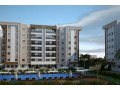 kepez-note-27-elegance-project-offers-2-bedrooms-250000-tl-small-12