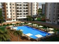 kepez-note-27-elegance-project-offers-2-bedrooms-250000-tl-small-13
