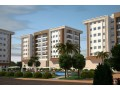kepez-note-27-elegance-project-offers-2-bedrooms-250000-tl-small-11