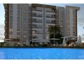 kepez-note-27-elegance-project-offers-2-bedrooms-250000-tl-small-16