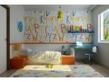 kepez-note-27-elegance-project-offers-2-bedrooms-250000-tl-small-6
