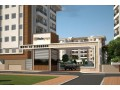 kepez-note-27-elegance-project-offers-2-bedrooms-250000-tl-small-18