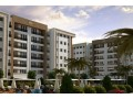 kepez-note-27-elegance-project-offers-2-bedrooms-250000-tl-small-14