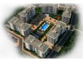 kepez-note-27-elegance-project-offers-2-bedrooms-250000-tl-small-19