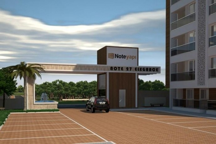 kepez-note-27-elegance-project-offers-2-bedrooms-250000-tl-big-17