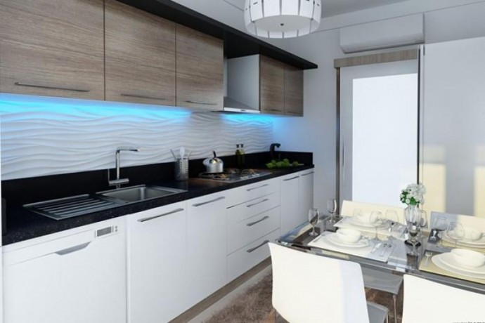 kepez-note-27-elegance-project-offers-2-bedrooms-250000-tl-big-4