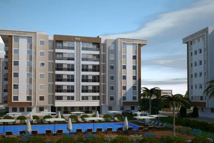 kepez-note-27-elegance-project-offers-2-bedrooms-250000-tl-big-12