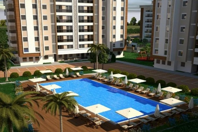 kepez-note-27-elegance-project-offers-2-bedrooms-250000-tl-big-13