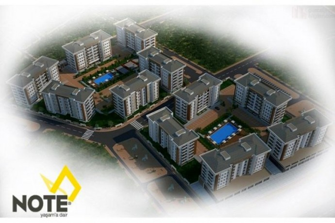 kepez-note-27-elegance-project-offers-2-bedrooms-250000-tl-big-1