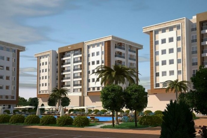 kepez-note-27-elegance-project-offers-2-bedrooms-250000-tl-big-11