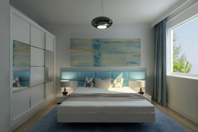 kepez-note-27-elegance-project-offers-2-bedrooms-250000-tl-big-5