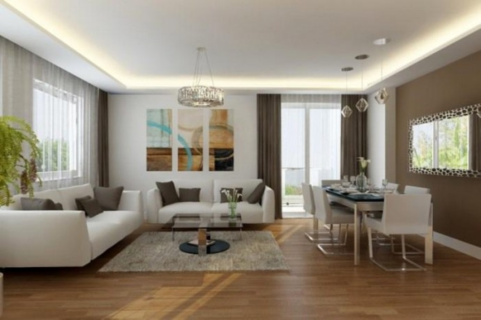 kepez-note-27-elegance-project-offers-2-bedrooms-250000-tl-big-0