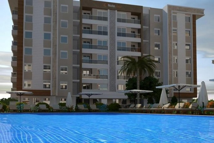 kepez-note-27-elegance-project-offers-2-bedrooms-250000-tl-big-16
