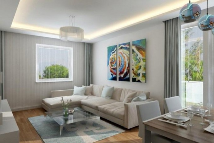 kepez-note-27-elegance-project-offers-2-bedrooms-250000-tl-big-2
