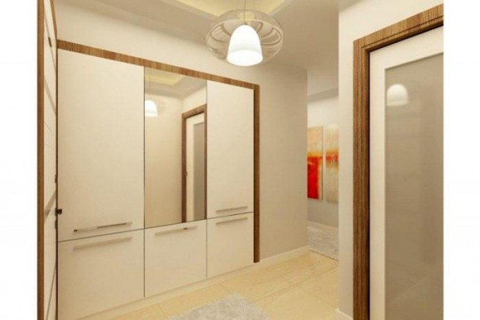 kepez-note-27-elegance-project-offers-2-bedrooms-250000-tl-big-10