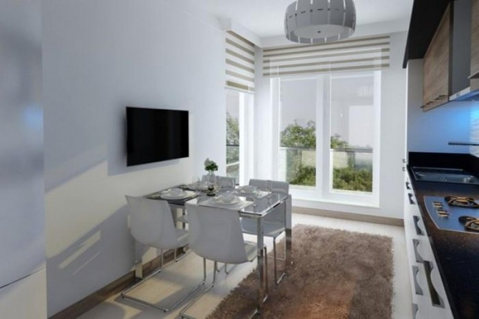 kepez-note-27-elegance-project-offers-2-bedrooms-250000-tl-big-3