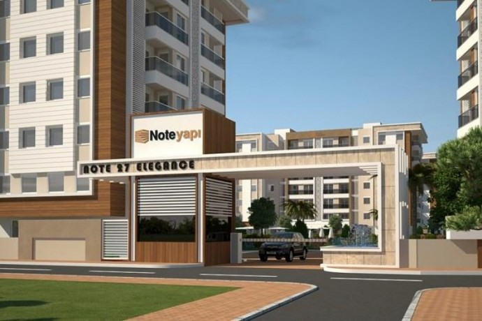 kepez-note-27-elegance-project-offers-2-bedrooms-250000-tl-big-18