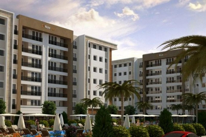 kepez-note-27-elegance-project-offers-2-bedrooms-250000-tl-big-14