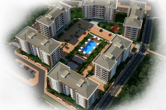 kepez-note-27-elegance-project-offers-2-bedrooms-250000-tl-big-19