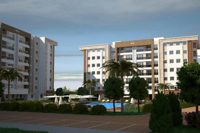 kepez-note-27-elegance-project-offers-2-bedrooms-250000-tl-big-15